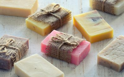 collection-handmade-soap